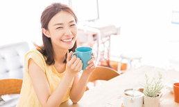 ธุรกิจเอาใจคนใช้ชีวิตตัวคนเดียวกำลังไปได้สวย ที่ประเทศญี่ปุ่น