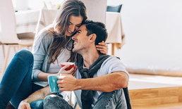 5 เทคนิคทำให้แฟนหนุ่มตกหลุมรักคุณได้ทุกวัน