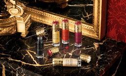 3 ไอเทมสุดหรู คอลเลคชั่นใหม่ล่าสุด HAPPY HOLIDAYS จาก Dolce & Gabbana