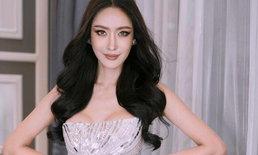 """""""หลิงหลิง"""" สาวข้ามเพศลาว สวยพร้อมมาก เตรียมลงประกวด Miss Universe Laos 2021"""
