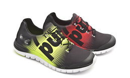 แนะนำผลิตภัณฑ์รองเท้าวิ่งรุ่นใหม่ล่าสุด ZPUMP จาก Reebok