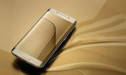 ทำไม Galaxy S6 edge จะเปลี่ยนทุกความรู้สึกของการสัมผัสสมาร์ทโฟน
