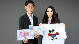 ยูนิโคล่ ฉลองครบรอบ 10 ปีในไทย พร้อมยกระดับ LifeWear ให้คนไทยสวมใส่ เพื่อชีวิตที่ดีกว่า