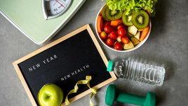 7 ข้อผิดพลาดเกี่ยวกับอาหารที่คนลดน้ำหนักควรรู้
