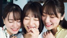 ดูแลผิวตอนเช้าด้วย 7 ขั้นตอนแบบสาวญี่ปุ่น ผิวสวยตลอดวัน