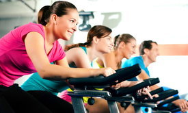 5 วิธีออกกำลังกายแบบคาร์ดิโอ ทำเป็นประจำ บอกเลยว่าหุ่นเป๊ะ !