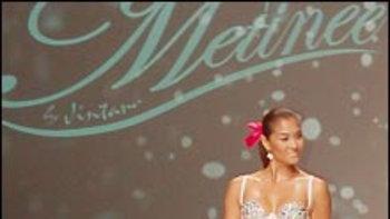 Metinee by Jintana Spring/Summer 2007