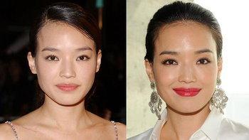 ซูฉี ในวัย 40 ปี กับหน้าที่เด็กเกินจริง เธอมีเคล็ดลับเด็ดอะไร ส่อง!