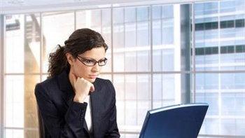 6 ปัจจัยหลักผลักคุณสู่ความสำเร็จในการทำงาน