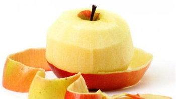 เคล็ดลับง่ายๆ ปอกแอปเปิ้ลไม่ให้ดำ