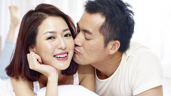 6 ความประทับใจในตัวคนรัก ที่เจอกี่ครั้ง เป็นต้องใจสั่นทุกที!