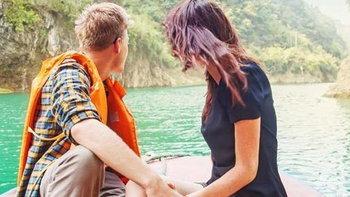 7 วีรกรรมที่ต้องมีสักครั้งในชีวิต เพื่อกระชับความสัมพันธ์