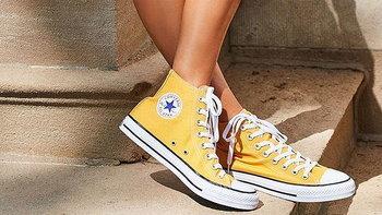 9 รองเท้าในตำนาน ที่ผู้หญิงควรมี ใส่ได้ทุกวัน เข้ากับทุกชุด
