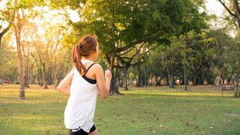 5 ประโยชน์ของการวิ่งตอนเช้า บอกเลยดีต่อสุขภาพเต็มๆ