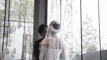 เหตุผลอันดับ 1 ที่ทำให้คนญี่ปุ่นเลือกไม่จัดงานแต่งงาน
