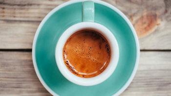 ไดเอทง่ายๆ ด้วย 4 เทคนิคการดื่มกาแฟ รับรองผอมแน่นอน