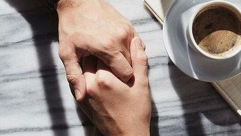 3 สิ่งที่คนเป็นแฟนกันควรคุยกันให้รู้เรื่อง ไร้ปัญหา! อยากมีรักยืนยาวต้องอ่าน