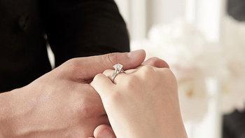 เข้าร้านแหวนเพชรครั้งหน้า ต้องเตรียมตัวยังไง ถึงจะได้แหวนเพชรเม็ดงาม