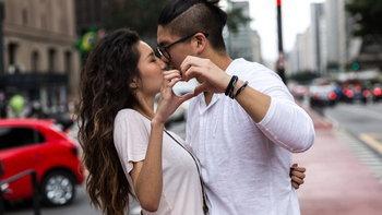 8 เรื่องที่ ควรปรับ เปลี่ยนเพื่อชีวิตรักที่ดีขึ้น ในปี 2019