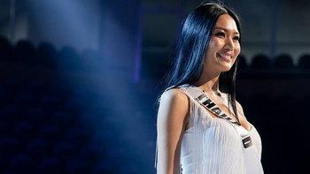 """Miss Universe Thailand 2019"" ความเปลี่ยนแปลงครั้งใหญ่กำลังจะเกิดขึ้น!"