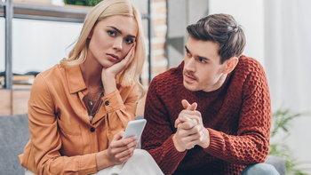 6 วิธียุติความสัมพันธ์แบบซอฟท์ๆ ให้อีกฝ่ายเสียใจน้อยที่สุด