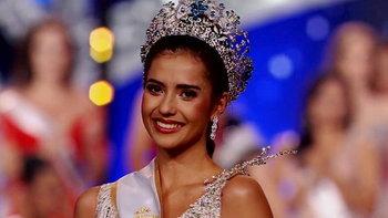 """""""แอนโทเนีย โพซิ้ว"""" คว้ามง Miss Supranational 2019 คนแรกของไทย"""