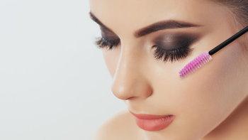 How to ปัดขนตาให้ฟูขั้นสุด แบบไม่ติดขนตาปลอม