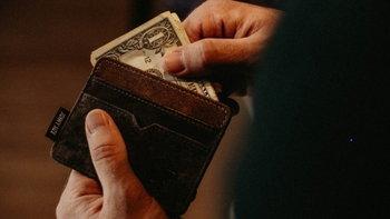 5 เทคนิคเพิ่มเงินในกระเป๋าตังค์ ข้อมูลตัวอย่างจากชาวญี่ปุ่น 1,000 คน