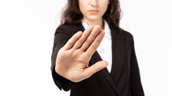 5 วิธีปฏิเสธ เซลส์ขายคอร์สความงามตามห้างฯ แบบได้ผล!