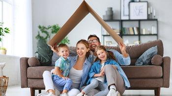 9 กิจกรรมน่าทำตอนปิดเทอม กิจกรรมครอบครัวแก้เบื่อช่วงโควิด-19