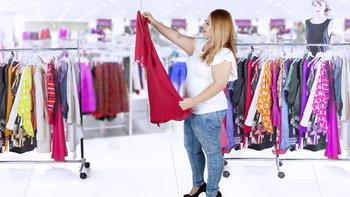 6 เทคนิคเลือกเสื้อผ้าสำหรับสาวอวบ ใส่แล้วเป๊ะ ไม่มีพัง