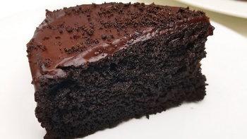 """แชร์วิธีทำ """"เค้กโอรีโอ้สูตรนึ่ง"""" ของหวานทำง่าย ไม่ต้องพึ่งเตาอบ"""