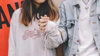 5 ความลับของสาวญี่ปุ่น ให้ตายยังไงก็ไม่มีทางให้แฟนหนุ่มรู้เด็ดขาด