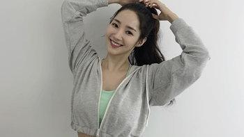 4 นางเอกดังจากซีรีส์เกาหลี กับเทคนิคลดน้ำหนักสุดเด็ดที่คอซีรีส์ห้ามพลาด