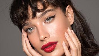 20 วิธีแต่งตาสายฝอ คุมโทนสวยคม!