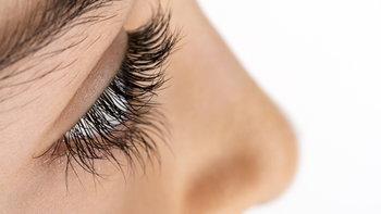 อยากตาสวยห้ามพลาด! 4 วิธีบำรุงขนตาให้ยาวงอนงามอย่างเป็นธรรมชาติ