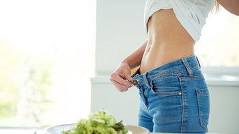 เคล็ดลับดักความอ้วน ด้วยอาหารลดน้ำหนัก 10 ชนิด ไม่ผอม ให้รู้ไป