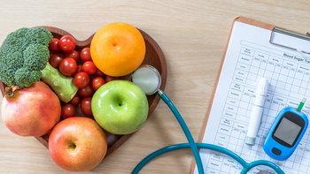 10 อาหารบำรุงเลือด กินทุกวัน กระตุ้นการไหลเวียนเลือดได้ดีทุกวัน
