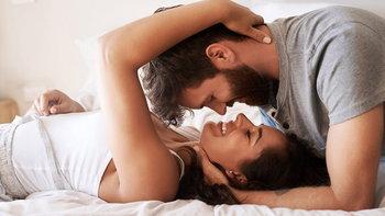 6 สิ่งที่ใช้มัดใจผู้ชาย ได้ผลร้อยเปอร์เซ็นต์ยิ่งกว่าใช้ความสวย