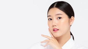10 ขั้นตอนดูแลผิวหน้าให้สวยฉ่ำฉบับสาวเกาหลี งานนี้บอกเลยออร่ามาเต็ม