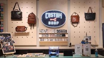 Fossil ฉลองการเปิด Fossil Boutique แห่งแรกในประเทศไทย! จัดเต็มคอลเลคชั่นใหม่ล่าสุด