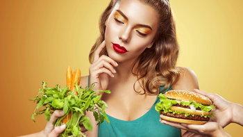 ไปดู ผลเสียจากการกินเนื้อสัตว์และมังสวิรัติที่คุณ(อาจ)ยังไม่รู้