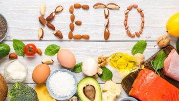 8 ผลข้างเคียงที่ต้องรู้จากการลดน้ำหนักแบบ Ketogenic Diet