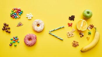 13 อาหารเพื่อสุขภาพ น้ำตาลน้อย กินป้องกันเบาหวานได้ผล