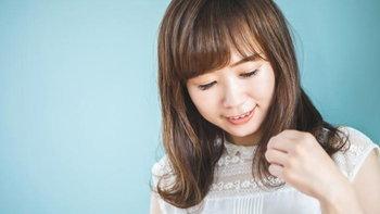 4 ข้อห้ามที่ช่างทำผมญี่ปุ่นเตือนว่าควรระวังหลังทำสีผม
