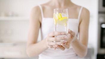 น้ำ 5 ชนิด ยิ่งดื่มตอนเช้า ยิ่งเติมความเฟรชชี่เต็มพลัง