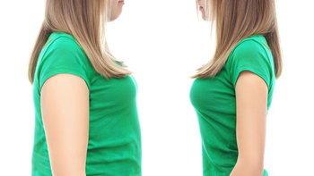 8 อาหารลดอาการบวม พร้อมขับน้ำส่วนเกินออกจากร่างกายได้อย่างเห็นผล