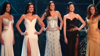 Miss Universe 2020 กับระบบการเข้ารอบใหม่ ที่ปีนี้มีรองนางงามจักรวาล 4 คน!