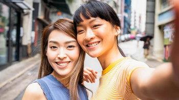 7 ค่านิยมความสวยแบบสาวจีน ปี 2021 ที่สาวไทยอาจยังไม่รู้