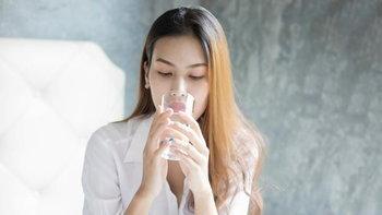 7 เครื่องดื่มยามเช้าเพื่อสุขภาพ ที่คนไม่ดื่มกาแฟต้องลอง